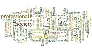ethics-wordle